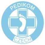 pedikom_logo